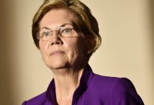 Why Elizabeth Warren Is Going To War With Facebook