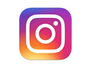 Instagram Is Changing How Blocking Works With Its New Restrict Feature