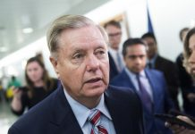 1999 vs. 2019: Senate Republicans' attitudes on impeachment sure have changed a lot