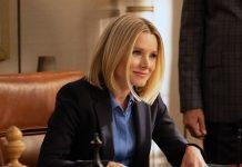The Good Place's final season looks a lot like its first season