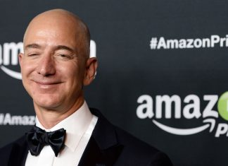 Amazon's video app is back in Apple's App Store. But get ready to see more streaming fights.