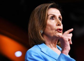 Democrats have subpoenaed the White House in the next phase of their impeachment inquiry