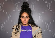 New Music To Know This Week: Jessie Reyez Humanizes Immigrants & More
