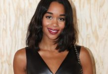 27 Celebrity Hair Changes To Inspire Your Fall Update