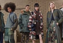 Zara's Coveted Utility Line, SRPLS, Is Back For Its 3rd (& Best) Chapter