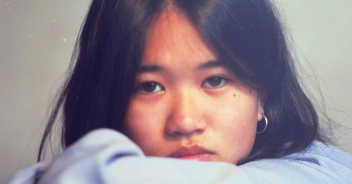 The World Is Hana Vu's Oyster