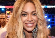 I Got Beyoncé's Hottest Hairstyle — & It Changed My Mind About Going Blonde