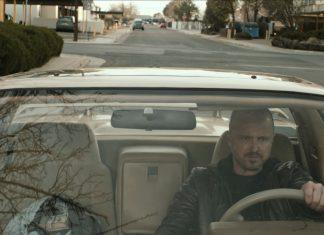 How El Camino captures what Breaking Bad did best