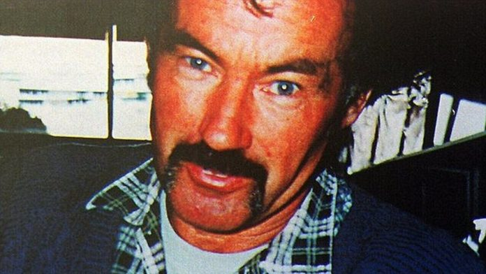 Australian Serial Killer Ivan Milat Believed to be 'Days Away From His Death Bed'