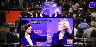 The best and most substantive answers of the 4th Democratic debate