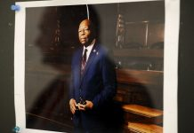 The importance of Elijah Cummings's fight for voting rights
