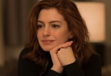 How Accurate Is Anne Hathaway's Modern Love  Episode About Dating With Bipolar Disorder?