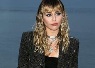 Miley Cyrus Called Out For LGBTQ+ Comments