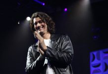 Why WeWork founder Adam Neumann is getting $1.7 billion to leave the company he ran into the ground