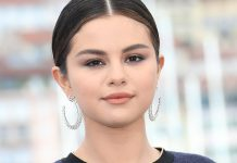 Selena Gomez Dropped A New Music Video — & It Was Shot Entirely On An iPhone