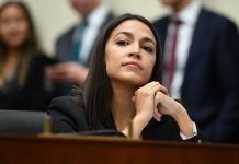 AOC Grilled Mark Zuckerberg Over Facebook Lies & The Internet Is Here For It