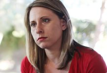 The Troubling Part Of Katie Hill's Story That No One Is Talking About