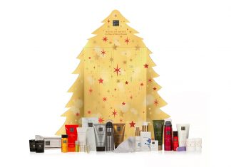11 Beauty Advent Calendars You Should Be Shopping Early