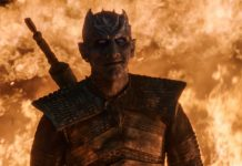 HBO has reportedly canceled the first prequel to Game of Thrones