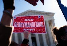 Vox Sentences: Gerrymandering loses in North Carolina