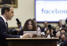 Facebook's political ads policy is predictably turning out to be a disaster