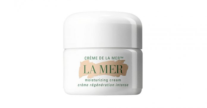 La Mer Is Secretly On Sale Right Now — Yes, You Read That Right