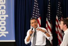Barack Obama is coming back to Silicon Valley to raise millions for the Democratic Party
