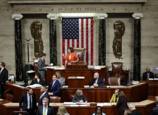 The House impeachment vote made the inquiry official. Here's what's next.