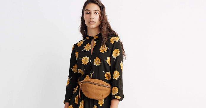 These Are The Best Sales Of The Weekend, According To Our Shopping Editors