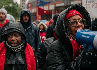 The 11-day teachers strike in Chicago paid off