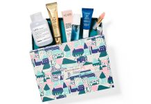 Birchbox Just Launched The Beauty Collab & Deal Of Your Holiday Dreams