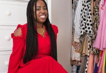 How Rent The Runway Changed This R29 Editor's Spending Habits