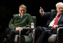 Bill Gates on Elizabeth Warren, Jeffrey Epstein, and why he'd pay more — but not too much more — in taxes