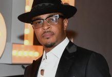 T.I.'s Comments About His Daughter's Hymen Deserve The Twitter Uproar