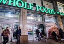 How Whole Foods, yoga, and NPR became the hallmarks of the modern elite