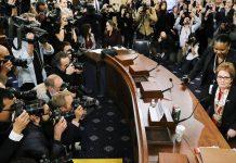 4 main takeaways from Marie Yovanovitch's impeachment hearing