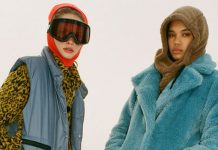 Winter Is Here, And So Are A Bunch Of Outerwear Super Sales