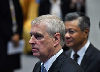 A Prince Andrew interview has renewed questions about his relationship with Jeffrey Epstein