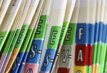 Google just got access to millions of medical records. Here are the pros and cons.