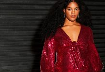 Four Party-Ready Looks That Don't Involve A Dress