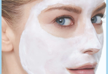 I Tried A Heated-Wax Face Treatment & My Skin's Never Looked More Radiant