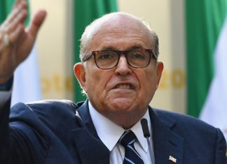 The latest news about SDNY's investigation into Rudy Giuliani, explained