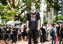 9 questions about the Hong Kong protests you were too embarrassed to ask