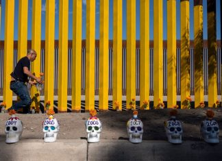 Trump's policies at the border weren't designed to keep out Mexican asylum seekers — until now