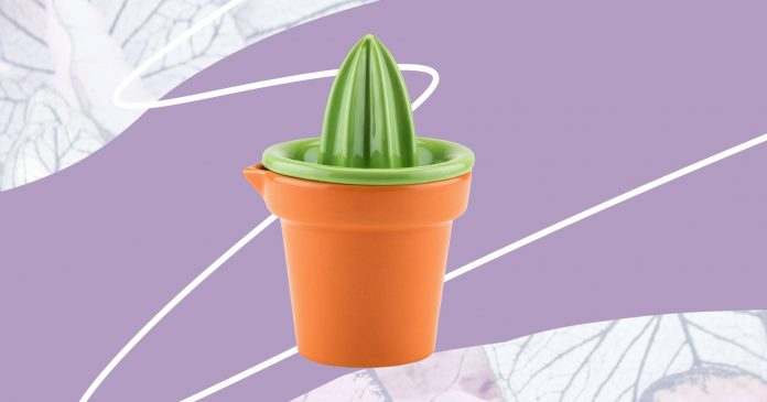 Love Succulents But Lack A Green Thumb? Give These Trendy Home Accessories