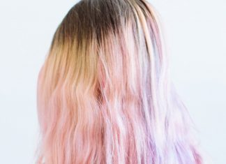 Is Your Hair Dye Giving You Breast Cancer? What You Need To Know