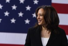 What Kamala Harris' Campaign Meant To Women Of Color