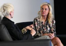 Jeff Bezos finally added two more women to Amazon's senior leadership team — joining 19 men