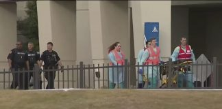 Pensacola, Florida, Naval Air Station shooting: what we know