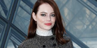 Emma Stone's Engagement Ring Is The Most Unexpected Style, & We Love It